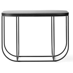 New Side Tables And End Tables Cage Table