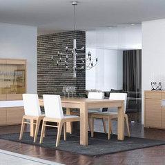 muebles genji lugones asturias es 33420