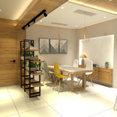 Ashutosh Design Studio's profile photo