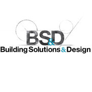 Building Solutions and Design, Inc's photo