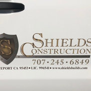 Foto de Shields Construction