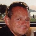 Crosby Carpentry's profile photo
