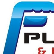 Foto de Flex Plumbing
