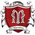 Marvelous Marble Design Inc.'s profile photo