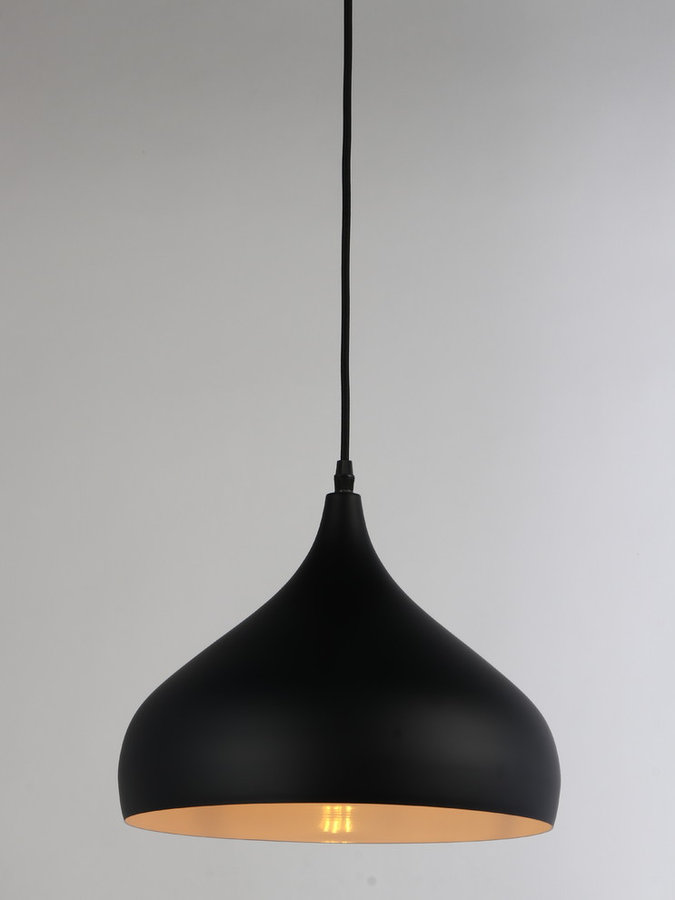 Beaut 1-light Pendant, JLS10309