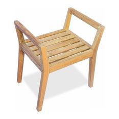 regal teak regal teak shower bench shower benches u0026 seats