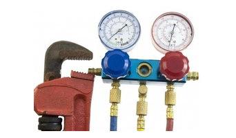 Alpine Air Conditioning & Heating LLC