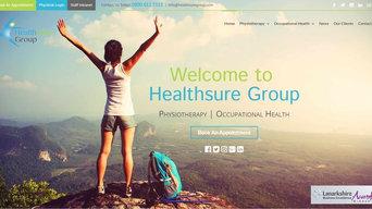 Healthsure Group