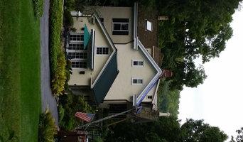 Cedar Roofing Lumberville PA