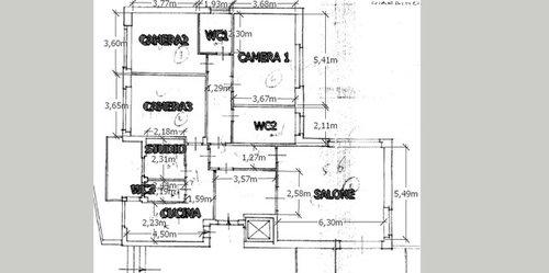 Come Trasformare Una Casa Del 1967 In Una Moderna