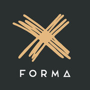 Фото пользователя XForma