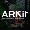 ARKit Design Studio and Workshop's profile photo