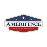 Amerifence's photo