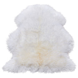 Modern Floor Rugs by RUGS DIRECT ONLINE LIMITED