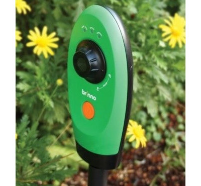 Guest Picks 20 Great Garden Gadgets