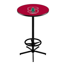 Stanford Pub Table 36-inch by Holland Bar Stool Company