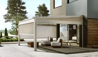 I migliori 15 specialisti in terrazzi balconi e ambienti esterni a