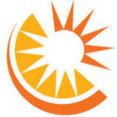 Orange Energy Solutions, LLC's profile photo