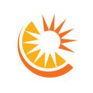 Orange Energy Solutions, LLC's photo