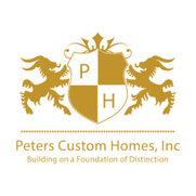 Peters Custom Homes, Inc.'s photo