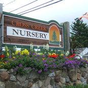Cross Creek Nursery