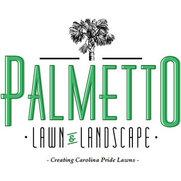 Palmetto Lawn and Landscape, LLC's photo