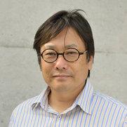 久保田英之建築研究所さんの写真