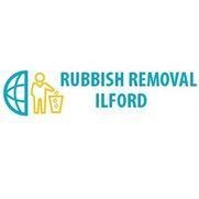 Rubbish Removal Ilford Ltd.'s photo