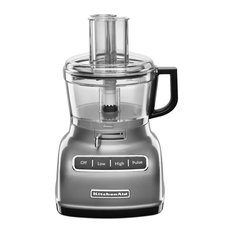 Food Processors For Your Home Houzz