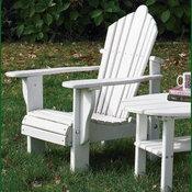 Katahdin Chair