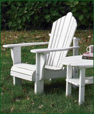 Genial Walpole Outdoors Furniture