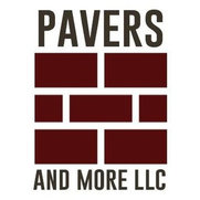 Pavers and More LLC's photo