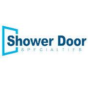 Shower Door Specialties's photo