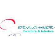 Beachside Furniture & Interiors Inc.'s photo
