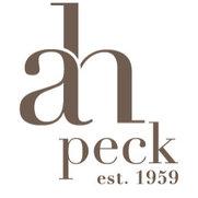 A.H Peck Flooring LTD's photo