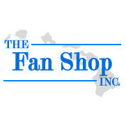 The Fan Shop Inc.'s photo