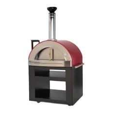 Forno Venetzia Torino 300 Outdoor Pizza Oven