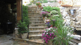 Americanlandscapingservices