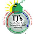 TJ's Plumbing and Heating, Inc.'s profile photo
