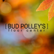 Foto de Bud Polley's Floor Center