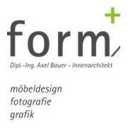 Foto von formplus