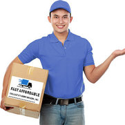 S & S Moving's photo