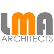 LMA Architects Ltd's photo