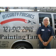 Foto de Integrity Finishes of Tampa Bay