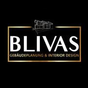 Foto von BlivaS Shining Home Design