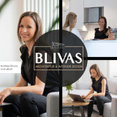 Profilbild von BlivaS Shining Home Design