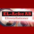 El-Acke ABs profilbild