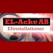 El-Acke ABs foto