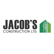 Jacob's Construction Ltd.'s photo
