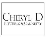 Foto de Cheryl D & Company